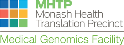 MHTP-Medical-Genomics-Logo